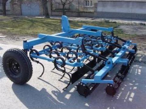 Combinator agricol 3,3 m