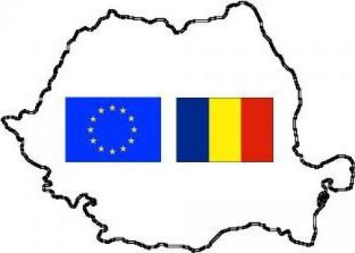 Consultanta fonduri europene de la Cornea Expert Conta