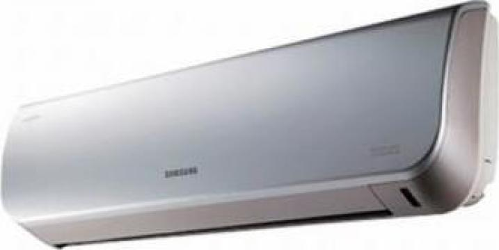 Aparat de aer conditionat MB Inverter Samsung