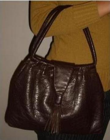 Posete si accesorii dama - Timisoara - Adc Shopping, ID ...