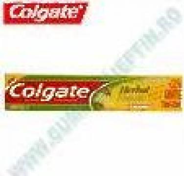 Pasta de dinti Colgate 50 ml de la Rav Distribution Srl