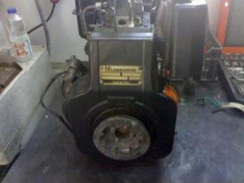 Reparatii generatoare curent