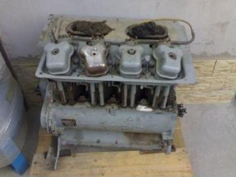 Reparatii motoare si generatoare curent