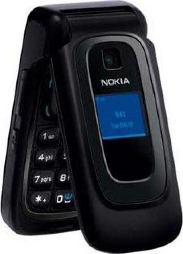 Telefon mobil Nokia de la Popey Srl