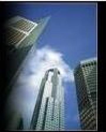 Rapoarte de evaluare imobiliara pentru apartamente de la Pfa Bagacean Mariana