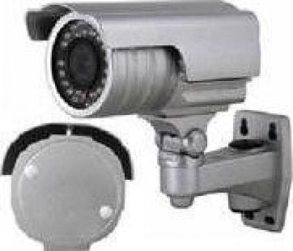 Camere de supraveghere varifocala de exterior vi3032