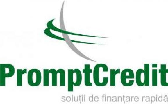 Finantare pentru partneriate publice private(PPP) de la Broker Servicii Financiare Company Srl