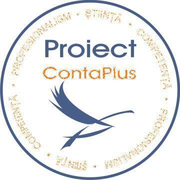 Curs acreditat CNFPA Expert achizitii publice si SEAP 2010 de la Ttini Smart Ideas