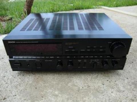 Amplificator audio Denon DRA-1025R