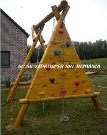 Mobilier de gradina Rustic