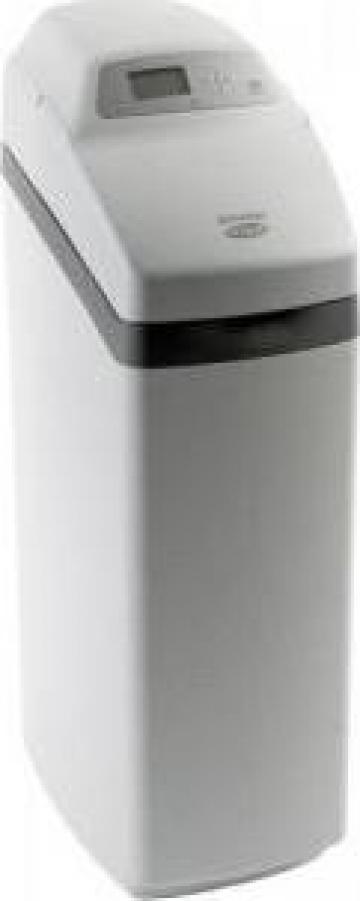 Dedurizatoare Ecowater de la Eco Wasser