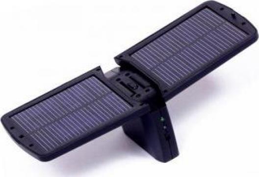 2er ANSMANN NiMH Akku Mignon AA 1,2V 800mAh DECT Telefon Solar Leuchte wiederauf
