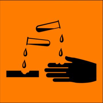 Hidroxid de sodiu de la Samchim Srl