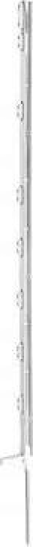 Stalp gard electric talpa dubla de la Adinter Comserv Srl.