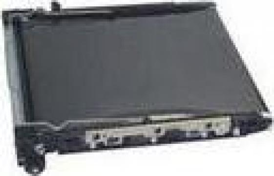 Piese schimb copiator original Minolta A02ER73022 de la Green Toner