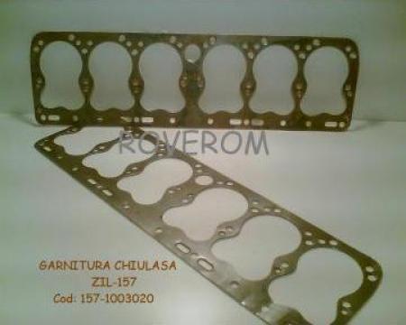 Garnitura chiuloasa ZIL-157