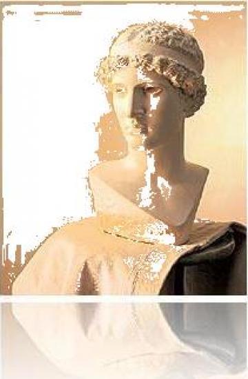 Coloranti Stucco Veneziano - I Colori Classici de la De Arte Paints Collection Srl.