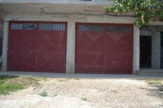 Inchiriere depozit Bucuresti in sector 2