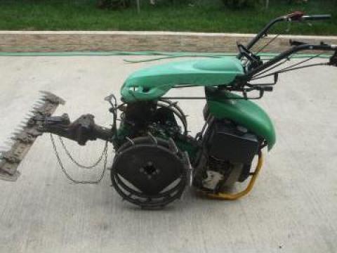 Reparatii motocositoare de la Sudofim Serv Srl