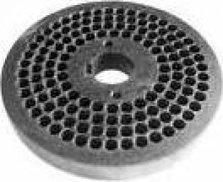 Matrita pentru presa peleti 10 mm