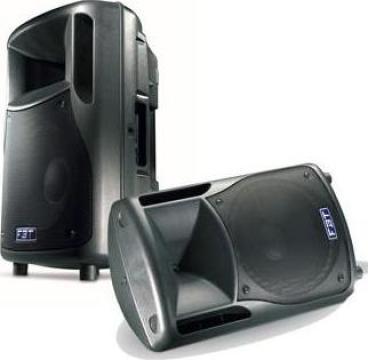 Boxa audio Fbt HiMaxx 40 de la Smart Tehnic Trade