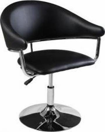 Scaune Salon Coafura.Scaune Coafor Prestige Bucuresti Echipamente Salon Id 1041299