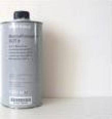 Ulei antigel lichid servo Bmw Original de la Nrj Auto Srl