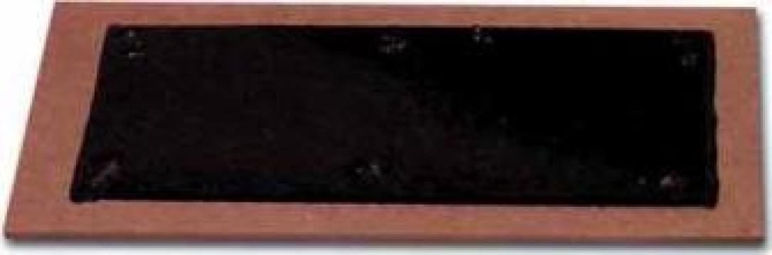 Capcana adeziva rozatoare - Rat Wood