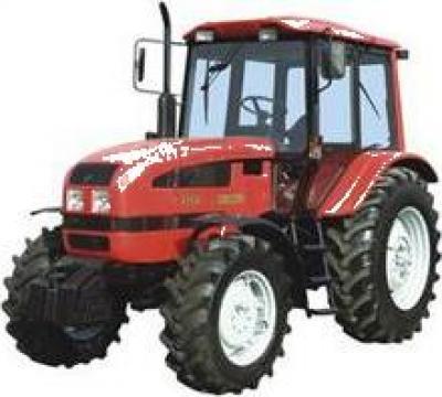 Tractor Belarus 1025.3 de la Tractor-MTZ Srl