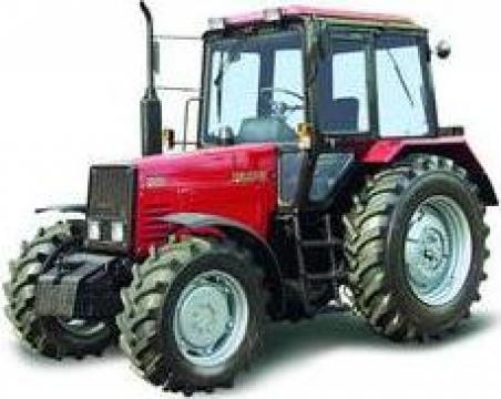 Tractor Belarus 892 de la Tractor-MTZ Srl