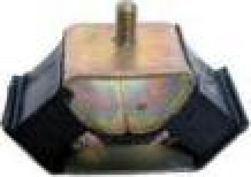 Tampon motor tn Dacia