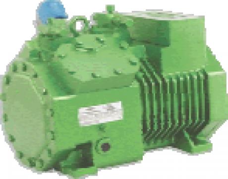 Compresoarefrigorifice semiermeticeBitzer 6,30 kw de la Lazaroiu Service Srl