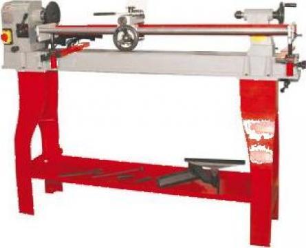 Strung pentru lemn Holzmann VD 1100N