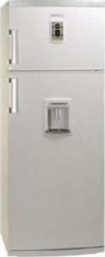 Reparatii frigidere de la Frigmecanic