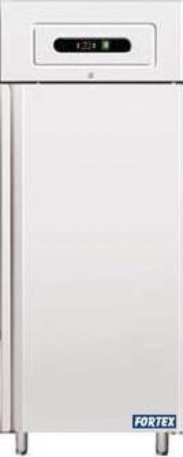 Congelator dulap cu 1 usa, capacitate 650litri, 250775 de la Fortex