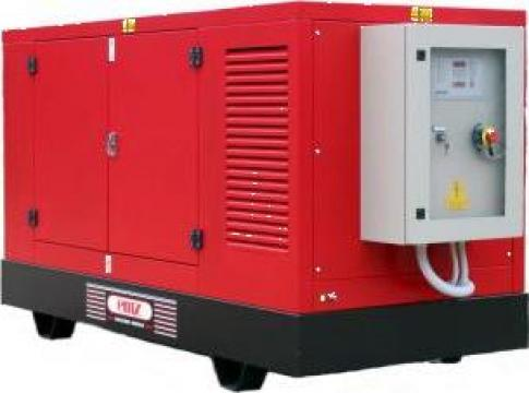 Generatoare curent EMZ Italia de la Sudofim Serv Srl