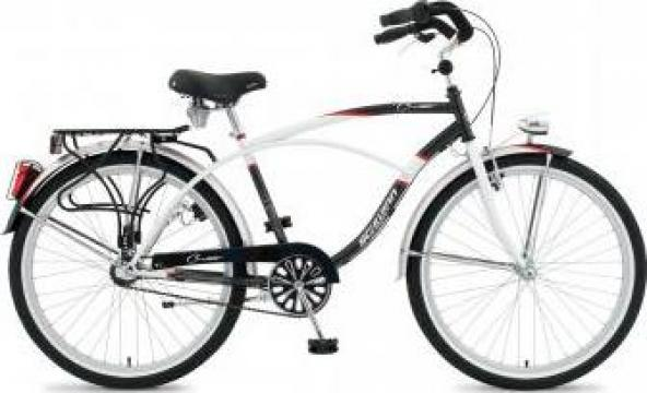 Biciclete Schiwinn Csepel