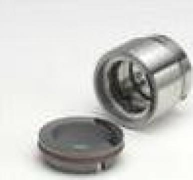 Etansare mecanica 130 de la Cofrarom Flex Co Srl
