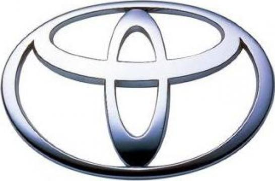 Reparatii casete de directie Toyota Rav