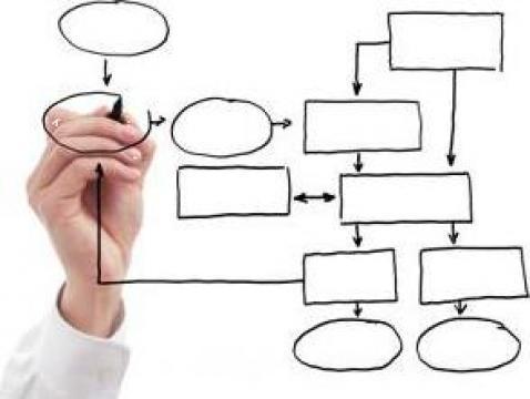 Studii de fezabilitate, de piata, planuri de afaceri de la Fd Capital Management