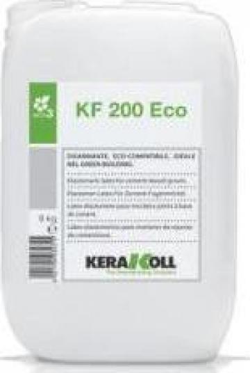 Decofrant profesional Kerakoll Italia - KF 200