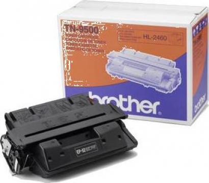 Cartus imprimanta laser Original Brother TN9500