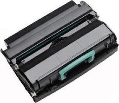 Cartus Imprimanta Laser Original DELL PK492 de la Green Toner