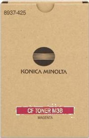 Cartus Imprimanta Laser Original MINOLTA 8937425