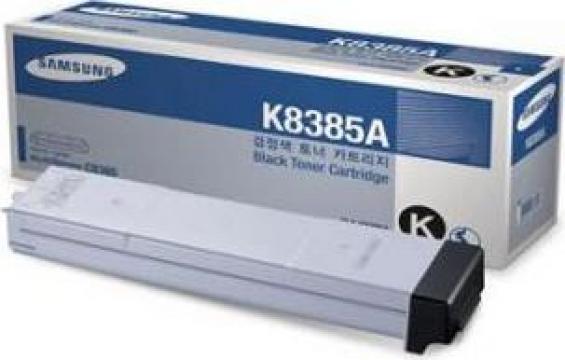 Cartus Imprimanta Laser Original SAMSUNG CLX-K8385A