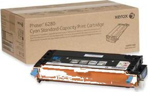 Cartus Imprimanta Laser Original XEROX 106R01388