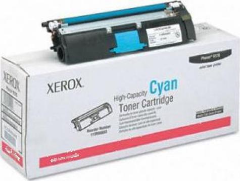 Cartus Imprimanta Laser Original XEROX 113R00693