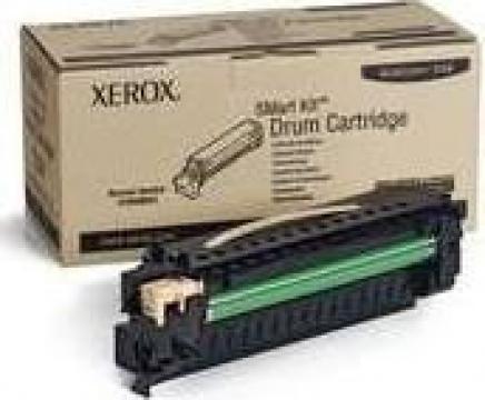 Cilindru copiator original Xerox 101R00432 de la Green Toner