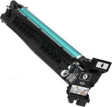 Cilindru imprimanta Laser Original Epson C13S051178 de la Green Toner