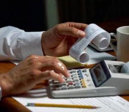 Recuperari creante, servicii contabilitate, fonduri europene de la S.m.a.r.t. Management